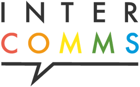 InterComms LGBTQ+ Network