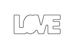PANCAKE DIE LET2 LOVE