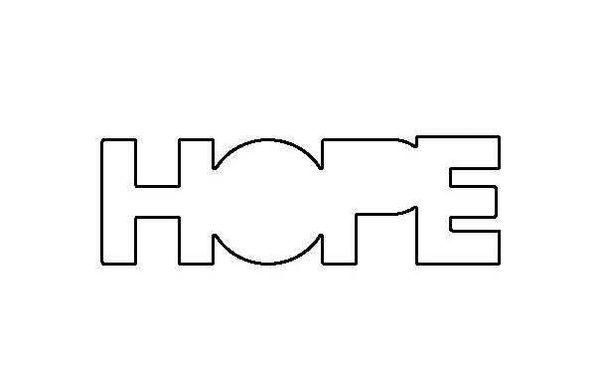 PANCAKE DIE LET4 HOPE