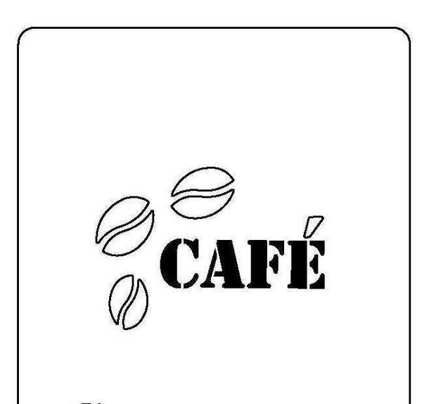 IMPRESSION PLATE IP5B CAFE SALE