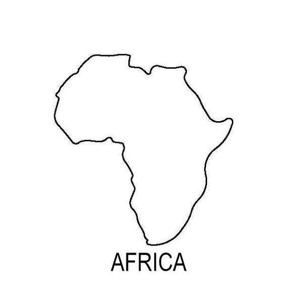 PANCAKE DIE ST056 AFRICA