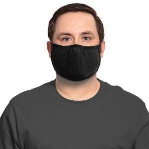 District® V.I.T.™ Shaped Face Mask (Pack of 5)
