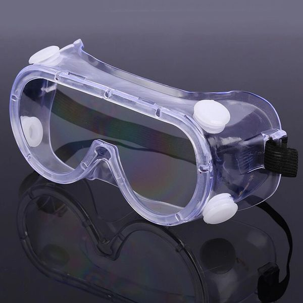 USA STOCK Protective Goggles