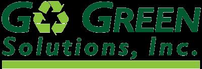 Go Green Solutions Inc.
