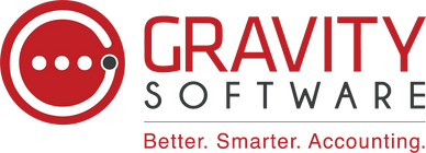 Gravity Software, Implementation, Training and Support. Mountain 42, Jacksonville, Florida