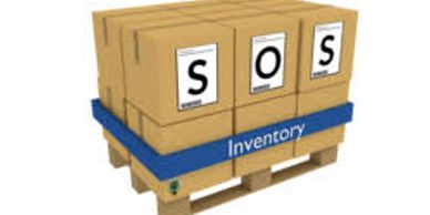 SOS Inventory and Manufacturing for QuickBooks Online. Mountain 42, Jacksonville FL 904.314.2051
