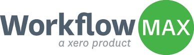 Workflow Max for Job and Project management.Seamless integration with Xero. Mountain 42 Jacksonville