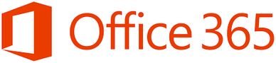 Microsoft Office 365 - Mountain 42, Jacksonville, Florida