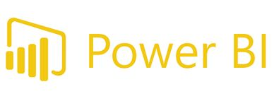 Microsoft Power BI - Mountain 42, Jacksonville, Florida