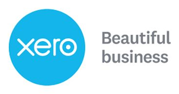 Xero Accounting Software, Implementation, Training and Support. Mountain 42, Jacksonville, Florida