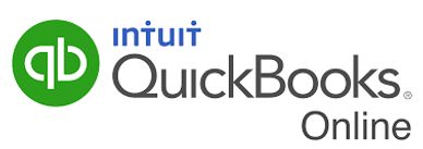 QuickBooks Online, Implementation, Training and Support. Mountain 42, Jacksonville, Florida