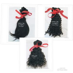 RAW VIRGIN CAMBODIAN HAIR EXTENSIONS