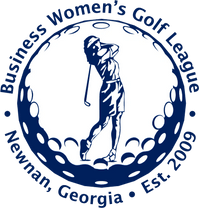 Business Women's Golf League