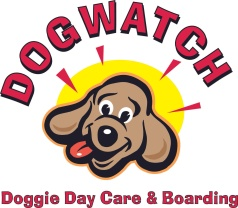 DogWatch Doggie Day Care & Boarding