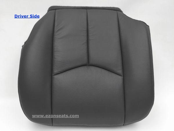2003 2006 Silverado Avalanche Seat Cover Ez On Seats