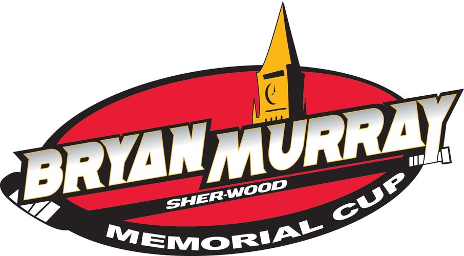 Epiq Hockey Expo and Sher Wood Bryan Murray Memorial Cup