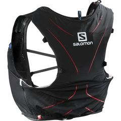 Salomon ADV Skin 5 Set Hydration Vest