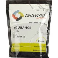 Tailwind Nutrition: Endurance Fuel 30 Servings