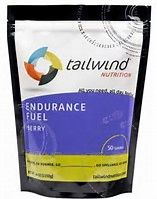 Tailwind Nutrition: Endurance Fuel 50 Servings