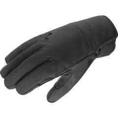 Women's RS Warm Glove