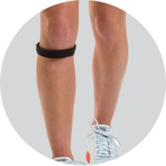 Cho-Pat Original Knee Strap