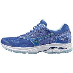 Mizuno Womens Wave Rider 21