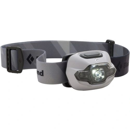 Black Diamond Cosmo L.E.D. Headlight