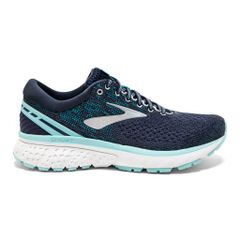 Brooks Running Womens Ghost 11