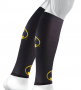 OS1st DC Comic Calf Sleeves - BATMAN