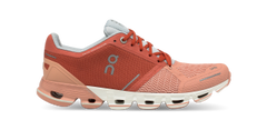 Womens ON-Running CloudFlyer