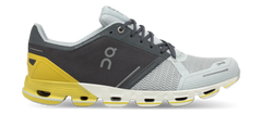 Mens ON-Running CloudFlyer