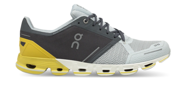 new concept 6f165 4860f Mens ON-Running CloudFlyer