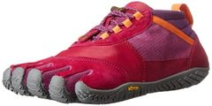 Womens Running Vibram W Trek Ascent LR