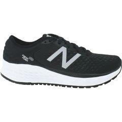 New Balance Womens Running W1080