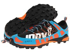 Inov-8 Womens X-Talon 212
