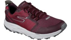 Skechers Performance Go Trail 2
