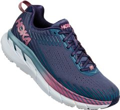 Hoka Running Womens Clifton 5