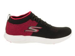 Skechers Performance Womens Go Run 6