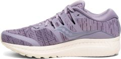 Saucony Running Womens Ride ISO