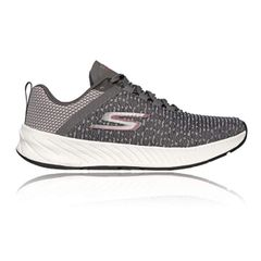 Skechers Performance Womens Go Run Forza 3