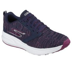 Skechers Performance Womens Go Run Ride 7