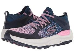 Skechers Performance Womens Go Run Max Trail