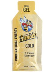 Honey Stinger Classic Energy Gels - 1.1 oz Packet -MSRP $1.50