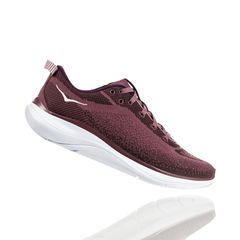 HOKA Womens Hupana Flow