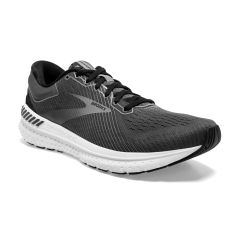 Brooks Running Transcend 7