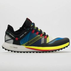 Skechers Performance Speed Trail HYPER