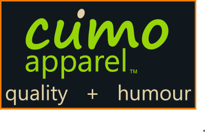 Cumo Apparel LLC