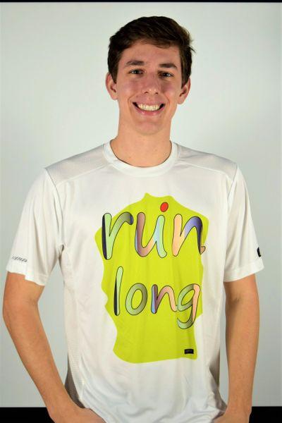 run long, run high