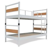 bunk beds, single bunk bed, double bunk beds, bunk bed, metal bunk beds, metal single bunk bed