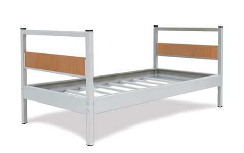 metal bunk beds, double bunk beds, double metal bunk beds, single bunk beds, single metal bunk bed
